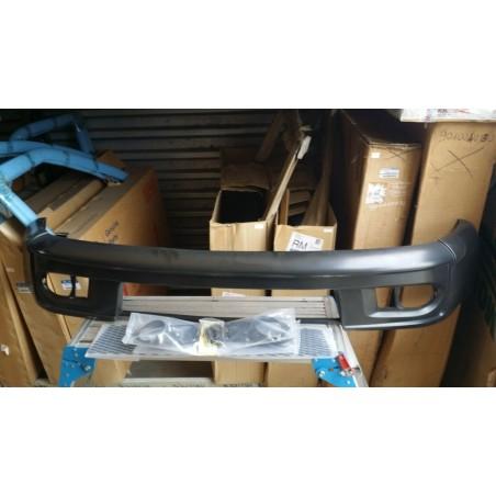 SPOILER ANTERIORE SUZUKI SWIFT 990E0-62J07-000