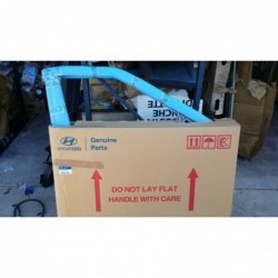 DX DOOR HYUNDAI VELOSTER 76004-2V010