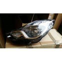 FARO ANT. SX HYUNDAI IX20 92101-1K000